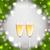 nowy · rok · okulary · szampana · ilustracja · uroczystości · fajerwerków - zdjęcia stock © smeagorl