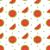 melancia · comida · pintar · fruto - foto stock © smeagorl