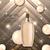 płynnych · wektora · kosmetycznych · produktu · moda - zdjęcia stock © smeagorl