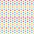 бесшовный · простой · вектора · розовый · серый - Сток-фото © smeagorl