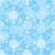 új · év · ikon · gyűjtemény · végtelenített · geometrikus · minta · tél · ünnepek - stock fotó © smeagorl