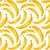 シームレス · バナナ · パターン · 水色 · 白 - ストックフォト © smeagorl