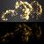 conjunto · isolado · fogos · de · artifício · dourado · preto · transparente - foto stock © smeagorl