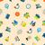 química · elementos · fórmulas · textura · educação - foto stock © smeagorl