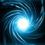 vettore · colorato · spazio · realistico · galassia - foto d'archivio © smeagorl