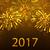 nowy · rok · wybuchu · projektu · szczęśliwego · nowego · roku · kartkę · z · życzeniami - zdjęcia stock © smeagorl