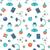 Bildung · Wissenschaft · Forschung · Objekte · Muster - stock foto © smeagorl