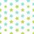 star · biçim · mavi · yeşil · çocuk - stok fotoğraf © smeagorl