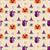 halloween · doodle · stijl · illustratie · vector - stockfoto © smeagorl