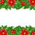 karácsony · kártya · izolált · fehér · papír · boldog - stock fotó © smeagorl