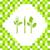 comida · vegetariana · cocina · placer · cocina · fondo · ensalada - foto stock © smeagorl