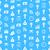 szervező · kommunikáció · kapcsolat · ikonok · vektor · ikon · gyűjtemény - stock fotó © smeagorl