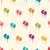 カーニバル · エンドレス · テクスチャ · 壁紙 · 紙 - ストックフォト © smeagorl