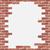 marrón · pared · de · ladrillo · textura · grunge · ilustración · resumen · fondo - foto stock © smeagorl