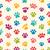 macskák · kutyák · rajz · vicces · kifejezések · boldog - stock fotó © smeagorl