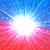 EUA · estrela · dia · projeto · azul · bandeira - foto stock © smeagorl