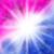 blauwe · hemel · zon · hemel - stockfoto © smeagorl