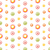bebê · tapete · ilustração · feliz · sessão · menina - foto stock © smeagorl