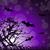korkutucu · korku · manzara · ağaç · dizayn · turuncu - stok fotoğraf © smeagorl