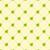 クローバー · 聖パトリックの日 · エンドレス · 背景 · テクスチャ - ストックフォト © smeagorl