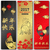 group banners for chinese new year cocks stock photo © smeagorl