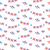 日 · アメリカ · エンドレス · アメリカ合衆国 - ストックフォト © smeagorl