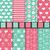 конфеты · полоса · ретро · полосатый · эффект · радуга - Сток-фото © smeagorl