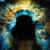 таинственный · темница · туннель · стен · здании · стены - Сток-фото © smileus