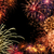 grand fireworks display stock photo © smileus