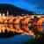 старые · моста · реке · старый · город · средневековых · каменные - Сток-фото © smileus