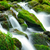 mountain creek cascade stock photo © smileus