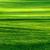 vibráló · zöld · golfpálya · kép · felhők · golf - stock fotó © smileus