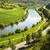 napsütés · vidéki · Németország · nap · természet · farm - stock fotó © smileus