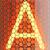 dígito · vintage · vácuo · tubo · exibir · dígitos - foto stock © smoki