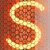 radio · buis · aantal · retro · doorzichtigheid - stockfoto © smoki