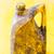 utilisé · voiture · moteur · pétrolières · sale · noir - photo stock © smuay