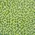 cascalho · verde · vidro · cor · textura · mosaico - foto stock © smuay