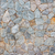 stonewall · fora · edifício · parede · natureza · fundo - foto stock © smuay
