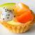 fruit tart stock photo © smuay