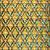 花柄 · 伝統的な · タイ · スタイル · 芸術 · 壁 - ストックフォト © smuay