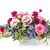 bouquet · fleurs · céramique · pot · rose · Berry - photo stock © smuay