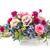 bouquet · fleurs · céramique · pot · rose · Berry - photo stock © smuay