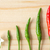 groeiend · plant · stap · munt · geld · hand - stockfoto © smuay