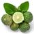 gyümölcs · izolált · fehér · textúra · étel · levél - stock fotó © smuay