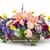 bouquet · fleurs · argile · pot · rose · Lily - photo stock © smuay