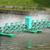 廃棄物 · 水 · 治療 · 施設 · 工場 · パターン - ストックフォト © smuay