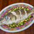 épicé · poissons · filet · haché · piment - photo stock © smuay