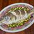 steamed sea bass with lemon stock photo © smuay