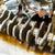 очистки · нефть · Motor · белый - Сток-фото © smuay
