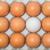 kacsa · vásárolt · fogyasztás · piac · kezek · étel - stock fotó © smuay